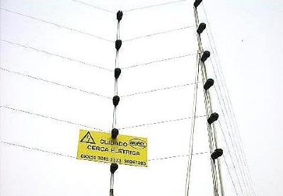 cerca-eletrica